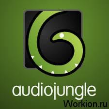 Заработок в интернете на аудиостоках