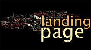 Как сделать идеальную Landing Page?