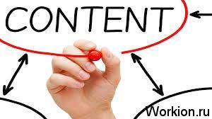 Виды контента для бизнеса