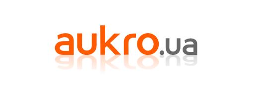 Заработок на аукционе Aukro