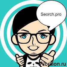 Seorch.pro - бесплатные SEO инструменты