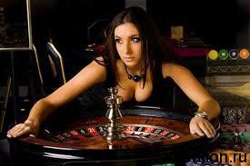 Порядочные онлайн казино с высоким рейтингом