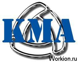 Сеть CPA партнерок KMA