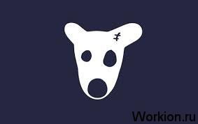 Почему блокируют группы Вконтакте?