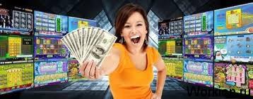 выигрывать онлайн казино в как