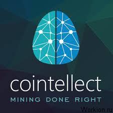 Майнинг с программой Coin Miner (закрыт проект)