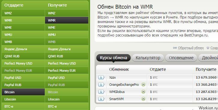 Как вывести криптовалюту Bitcoin, Dogecoin и Litecoin?