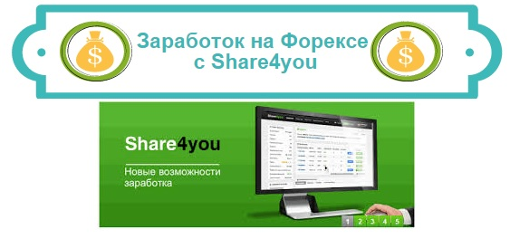 Share4you