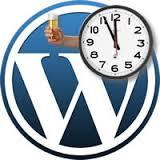 Как увеличить скорость загрузки сайта?