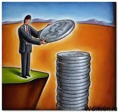 Хочешь научиться инвестировать?