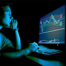 Что нужно, чтобы опционы стали прибыльными?