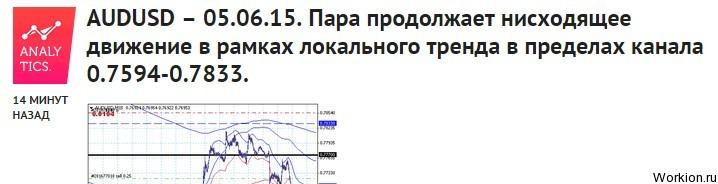 Инвестиционный фонд Leveron