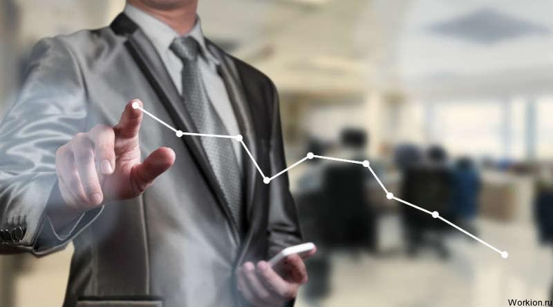 Как прибыльно торговать бинарными опционами?