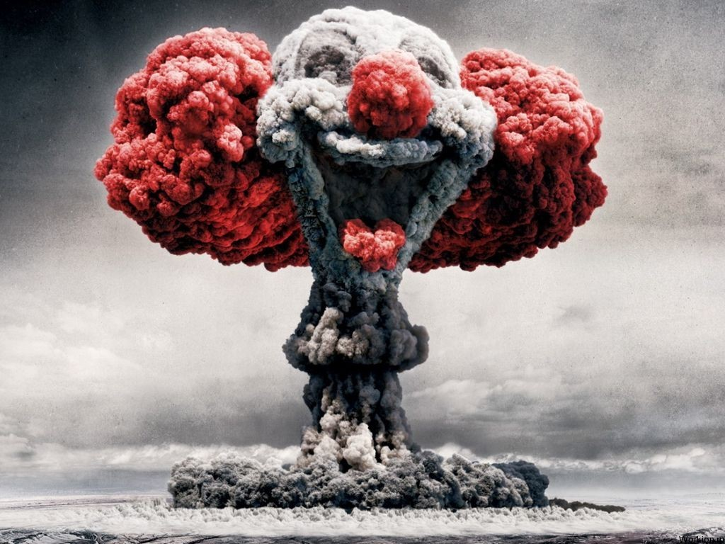 Стратегия BOMB-INVEST
