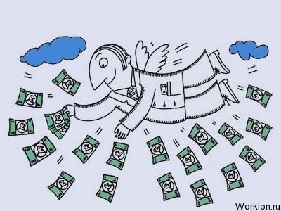 Советы по привлечению инвесторов