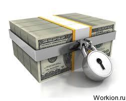 10 способов обезопасить электронные деньги