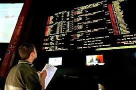 Стратегия ставок на спорт Value Betting
