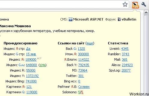 Chrome умеет намного больше, чем вы думаете