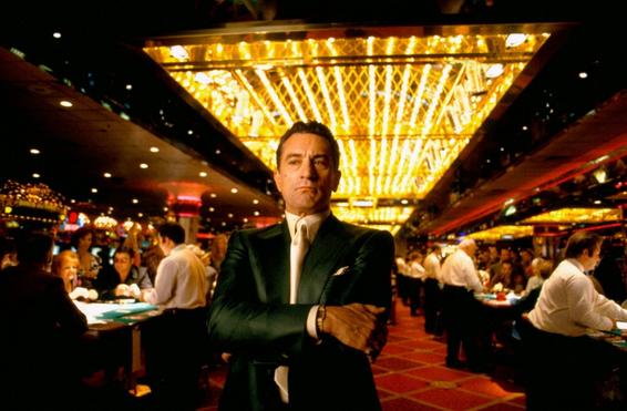 Лучшие разработчики азартных игр