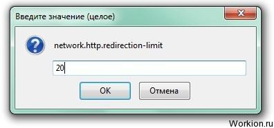 Как сидеть Вконтакте и быть Offline?