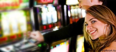 Мой опыт в онлайн казино BetInHell (казино закрыто)