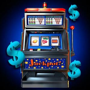 Особенности игровых автоматов Вулкан. ТОП 9 похожих казино онлайн на Вулкан