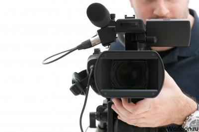 Создание продающего видео