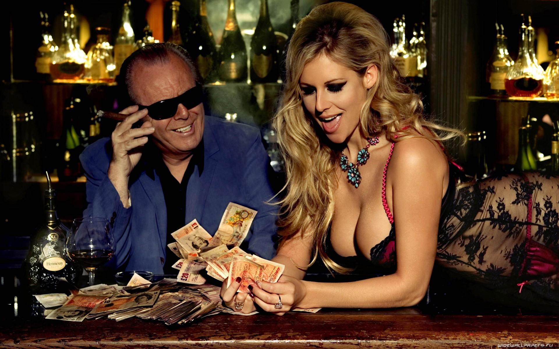 Мультиаккаунты в казино
