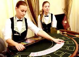 Почему не стоит радоваться выигрышам в казино?