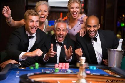 Казино не выплачивает деньги, что делать? Играйте в ТОП 9 лицензионных казино с бонусом и быстрыми выплатами