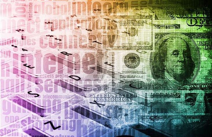 Как анонимно выводить электронные деньги?
