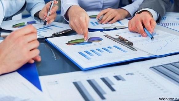 Бизнес или инвестиции, что лучше?
