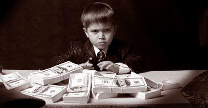 Как вернуть деньги с брокера-мошенника?