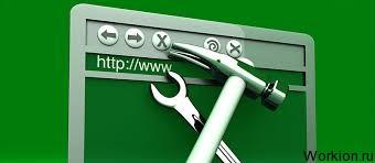Лайфхаки для вебмастеров и манимейкеров