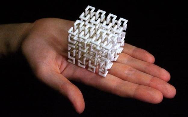 Заработок на 3D моделях с Shapeways