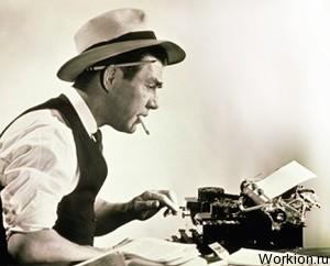 Как влияет ник на карьеру копирайтера?