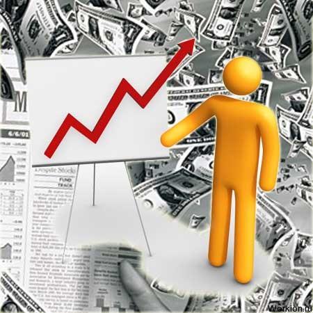Как инвестировать в дешевые акции?