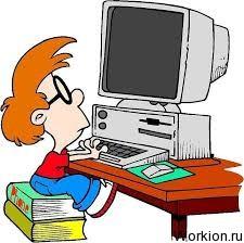 Транспарентный блогинг - что это такое?