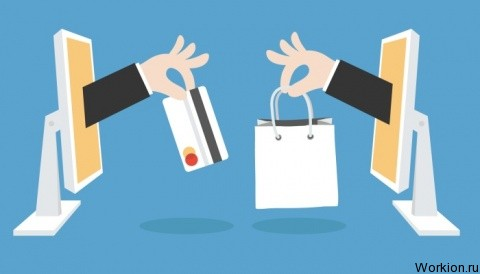 Как научиться продавать?