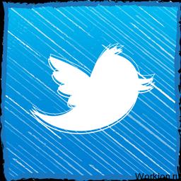 20 хитростей для привлечения подписчиков в Twitter