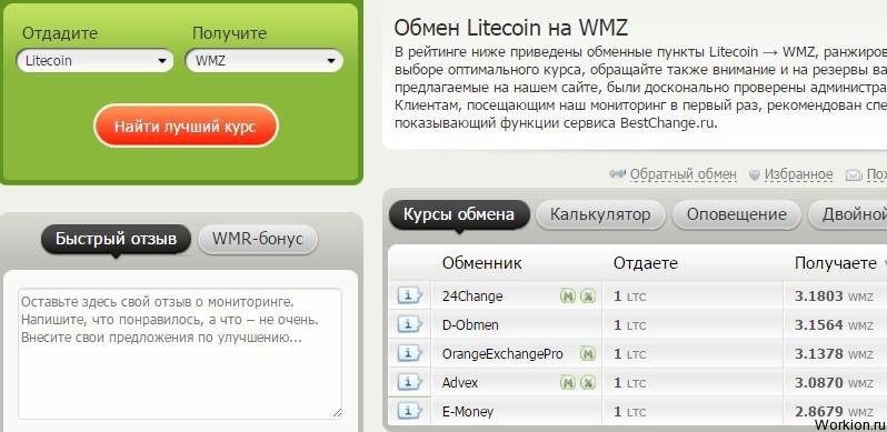 Что такое Litecoin и как его заработать?