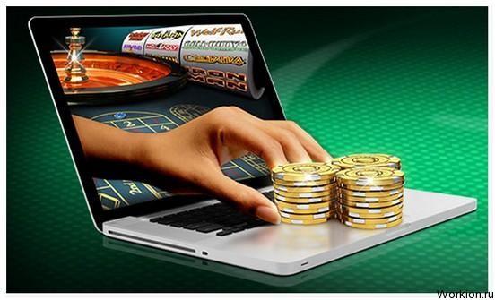Отзывы об онлайн казино, стоит ли им верить? ТОП 9 лицензионных, честно платящих онлайн казино