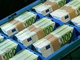 Что такое мировые резервные валюты?