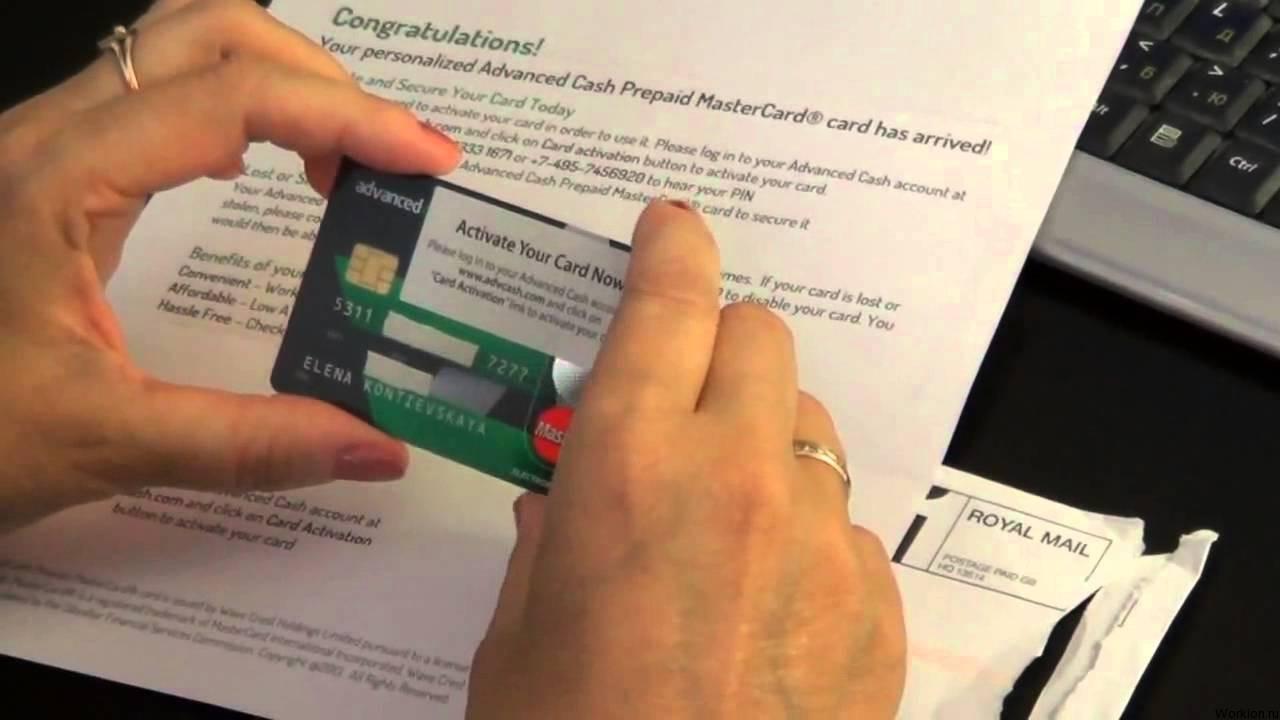 Где заказать оффшорные карты в интернете?