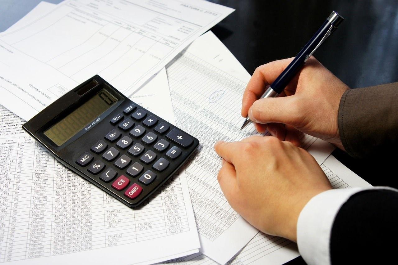 Как быть с займом, если МФО исключили из реестра?