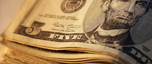 5bucks.ru: Фриланс биржа - Все услуги по $5