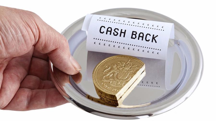 Заработок на покупках в интернете с кэшбэк-сервисом Letyshops