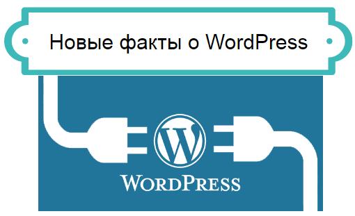wordpress