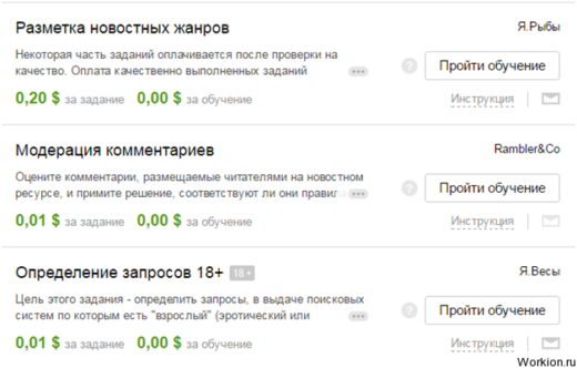 Как заработать деньги в интернете 150 гр. в день в Украине?