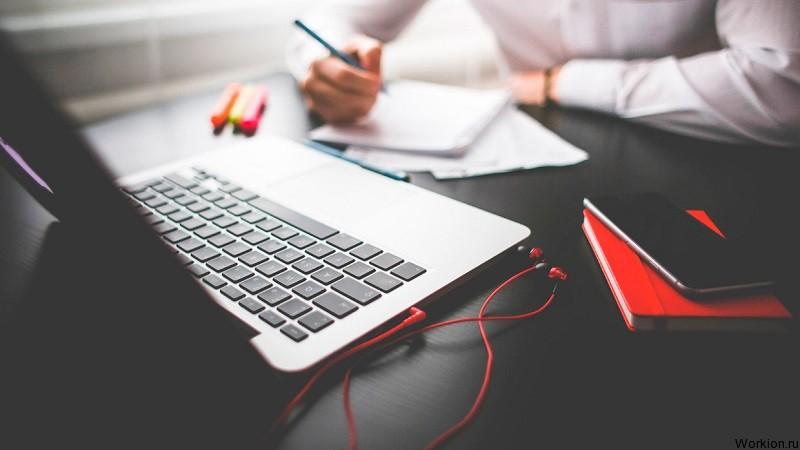 Как заработать на сайте – лучшие способы и сервисы